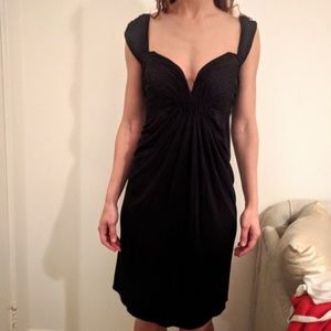 Foley dress from Intermix size XS